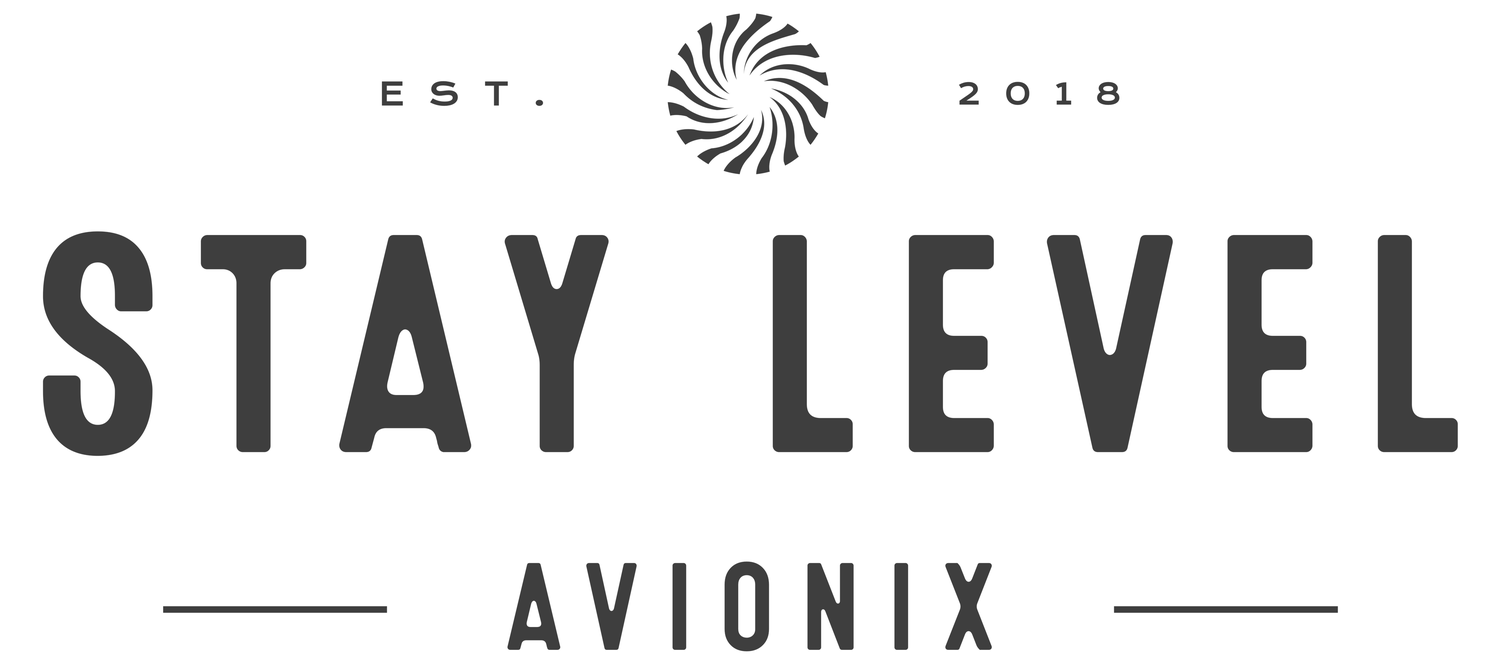 Stay Level Avionix, LLC