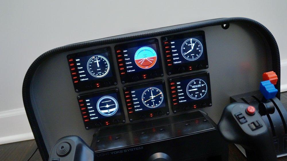 Logitech Pro Flight.jpeg