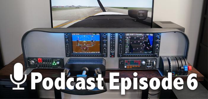 Podcast-Thumbnail.jpg