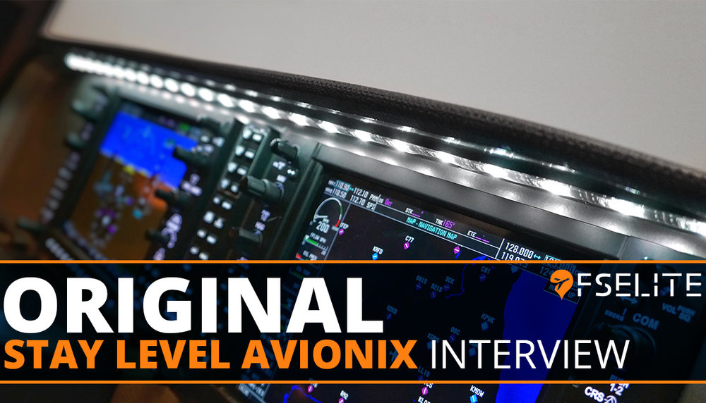 original-stay-level-avionix-interview.jpg