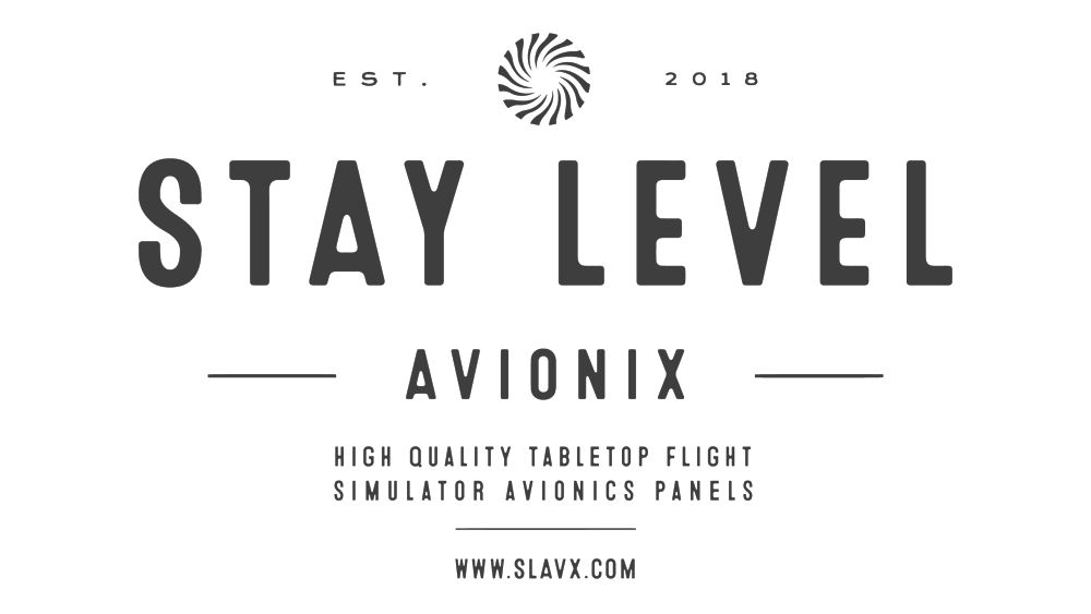 SLAVX-Logo-Gray-(TEXT).png