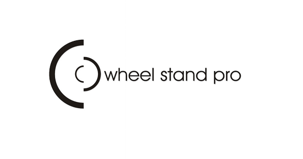 FB - Logo.png