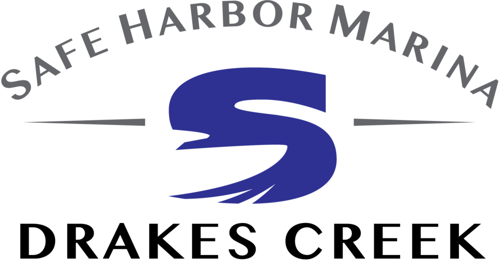 SafeHarbor_DrakesCreek.png