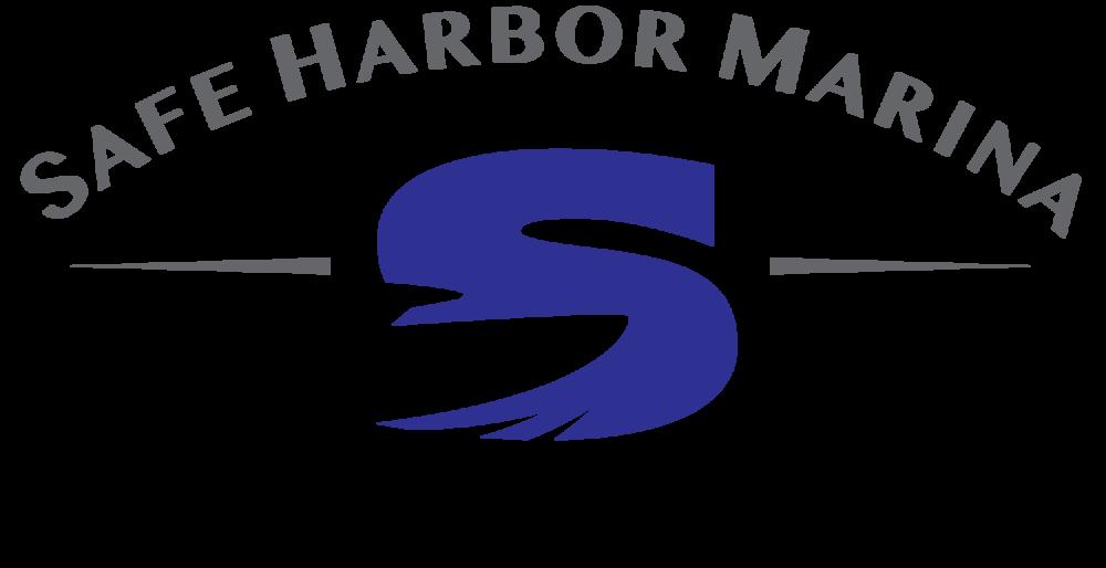 SafeHarbor_BlueTurtle.png