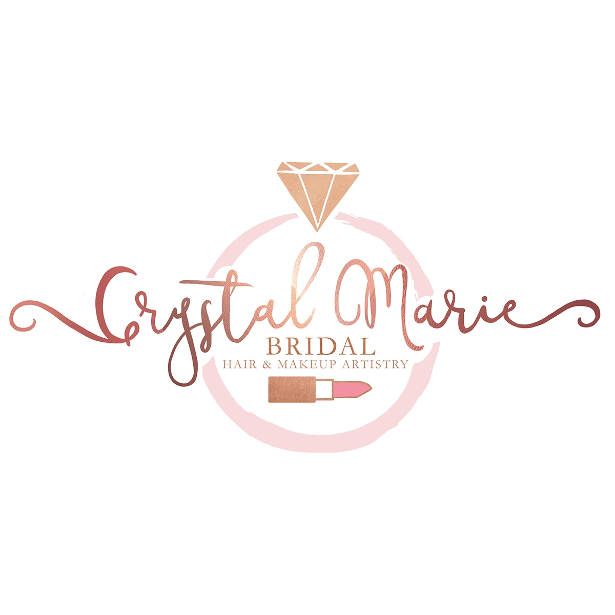 Crystal Marie Bridal