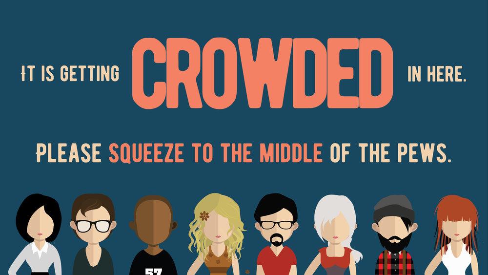 crowded.jpg