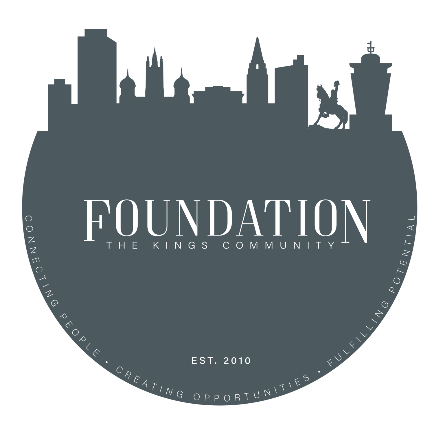 King's Community Foundation