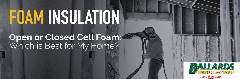 Open-vs-closed-cell-foam-insulation.jpg