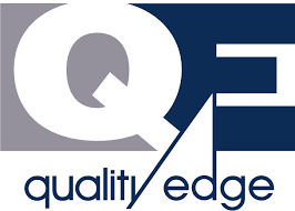 Quality Edge.png