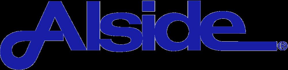 alside-logo.png