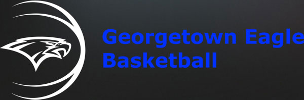 Georgetown Eagle Basketball