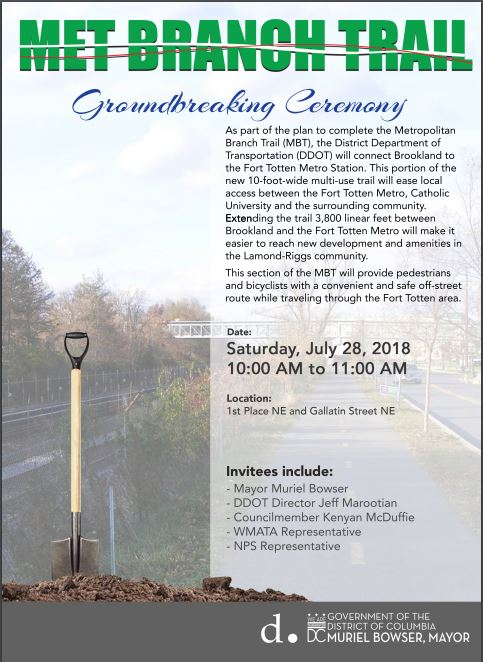 MBT groundbreaking flyer.JPG