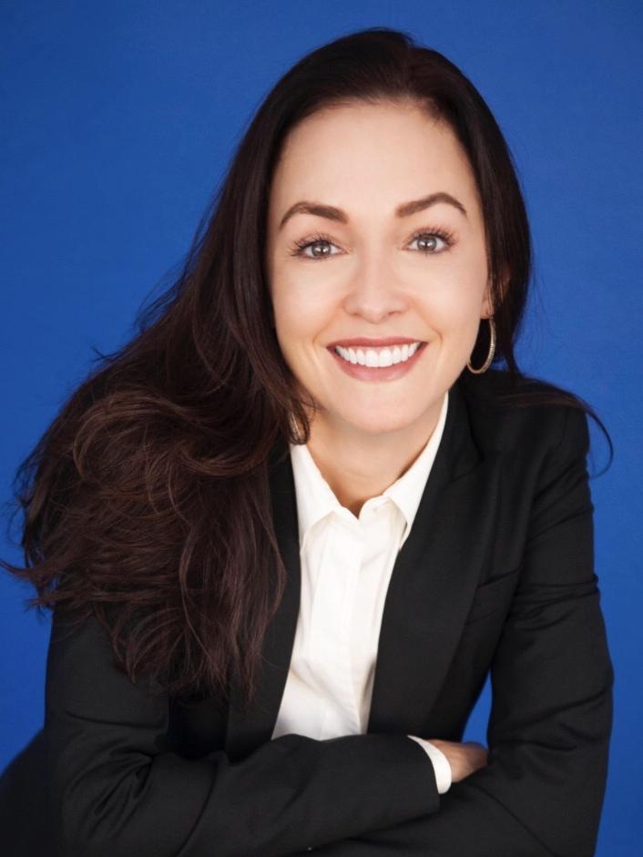 Barbara Fiorentino - Casting Director