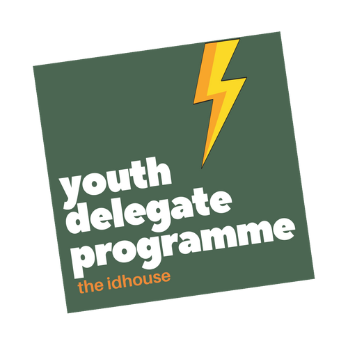 youthdelegatedistrict.png