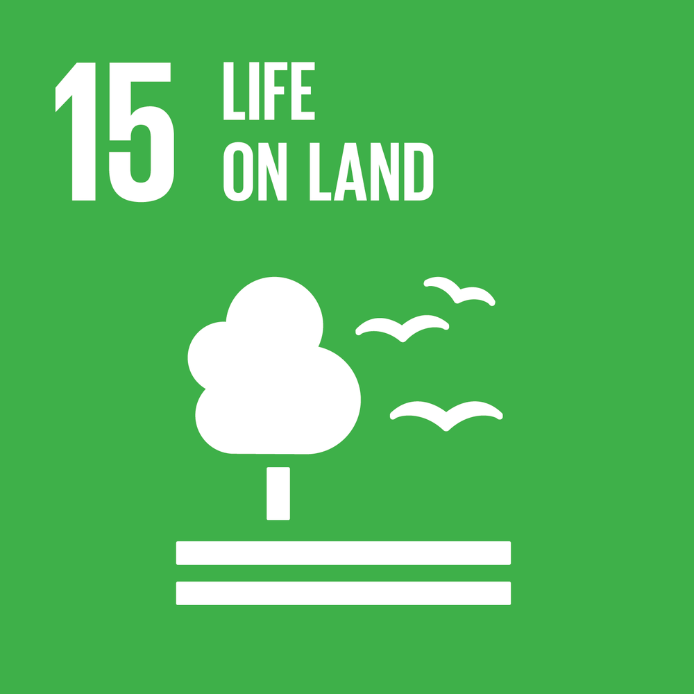 E_SDG-goals_Goal-15-1.png