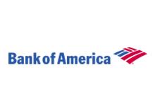 bankofamericafoundation.jpg
