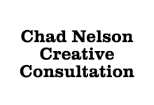 chadnelson.jpg