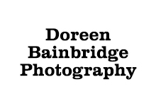 doreenbainbridgephotography.jpg