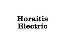 horaitiselectric.jpg
