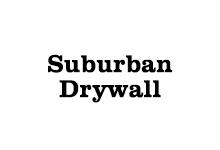 suburbandrywall.jpg