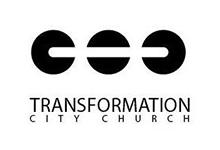 transformationcity.jpg