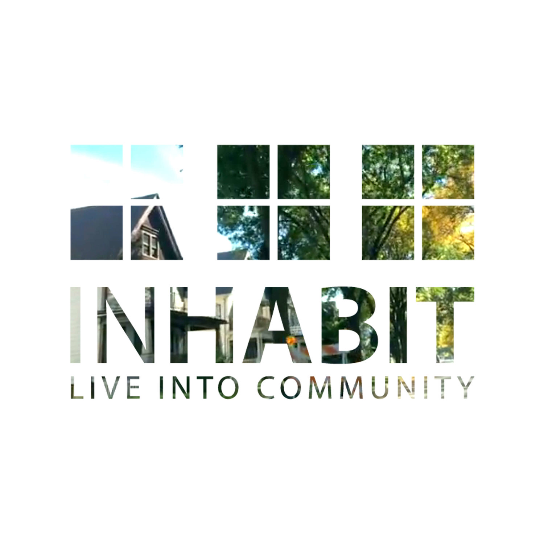 Inhabit Milwaukee Podcast