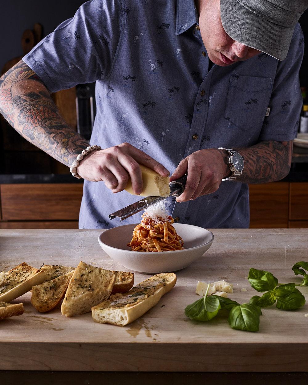pasta plating.jpg