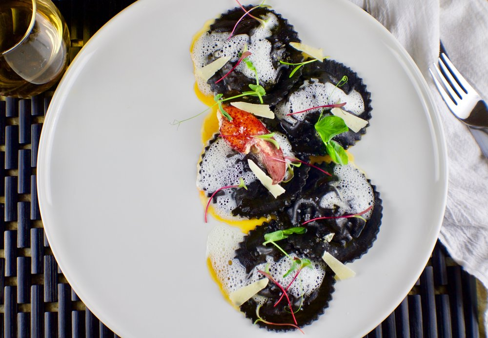lobster ravioli (1).jpg