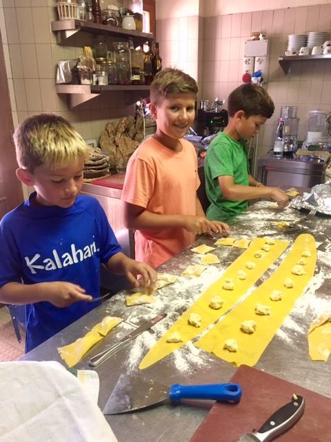 Kids Cook.jpg