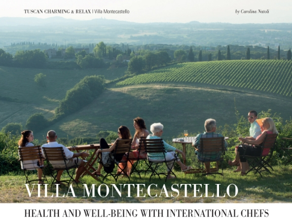 Tuscan Charme & Relax - Villa Montecastello Classes Feature-1.jpg