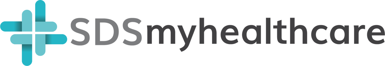 SDSmyhealthcare