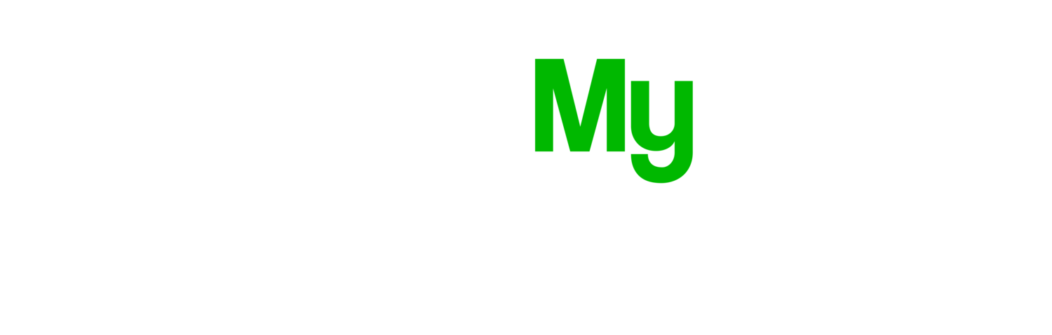 Fuel My Performance | All-in-one Nutrition Software For Professionals