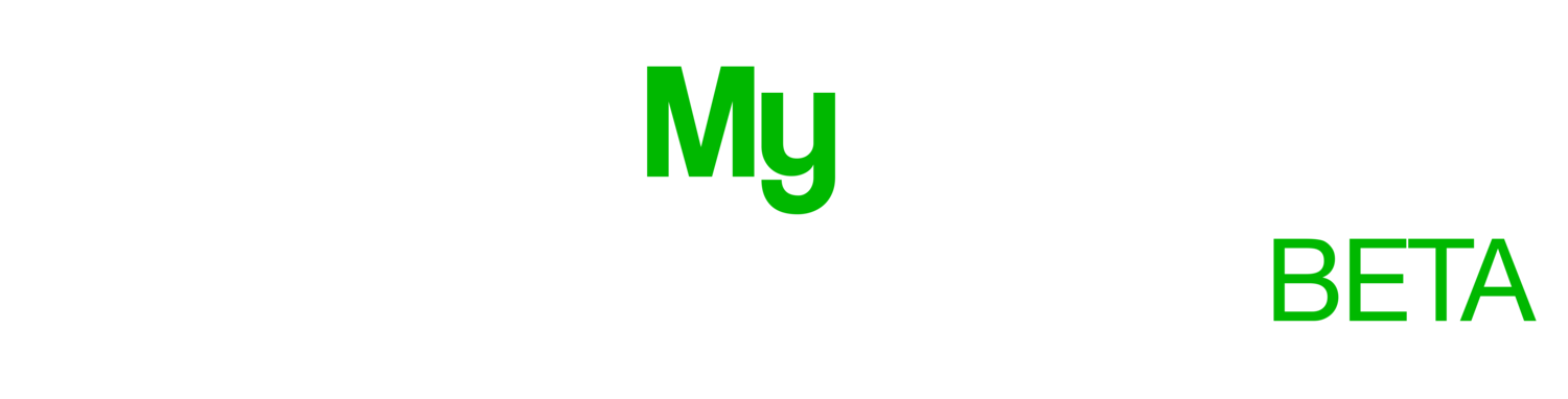 Fuel My Performance, Nutrition Management Software