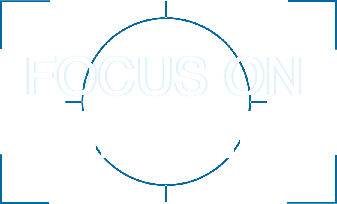 Focus On Marketing
