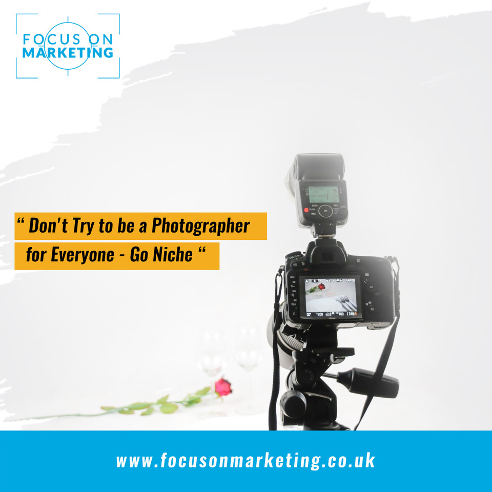 photography_marketing_2018.png