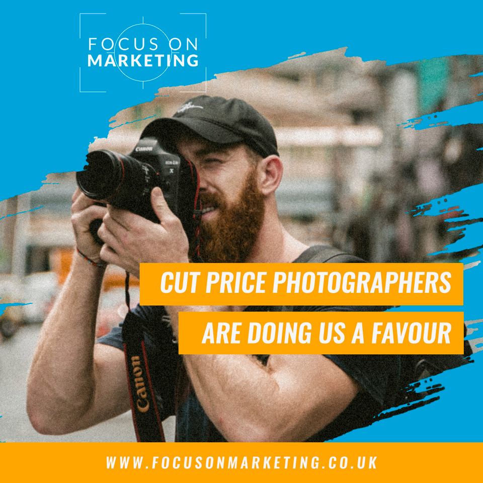 Cut_Price_Photographers.png
