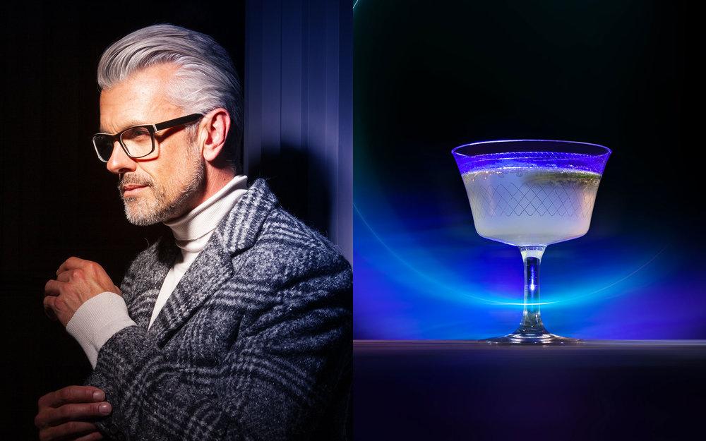 Compo-cocktail--portrait2500px.jpg