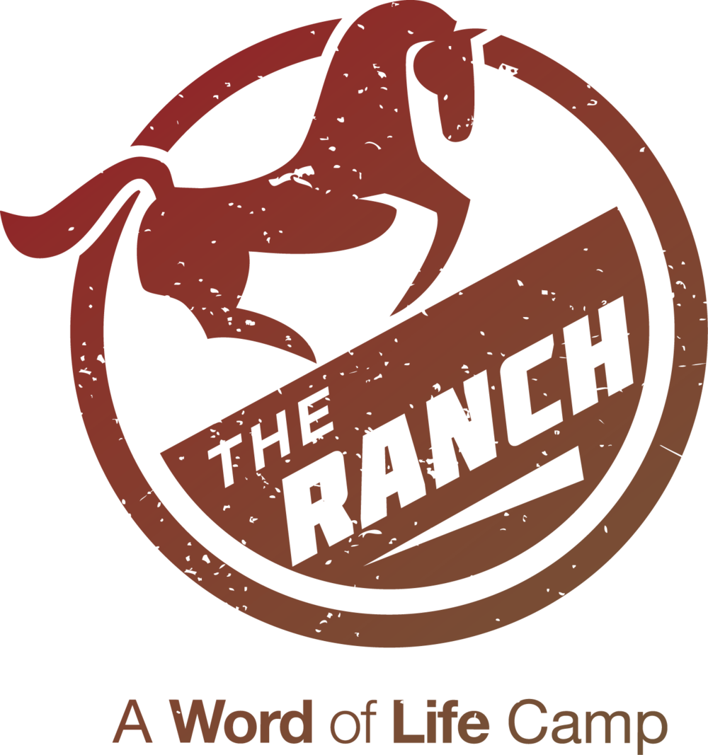 Camps_Ranch Logo 2016 (color).png