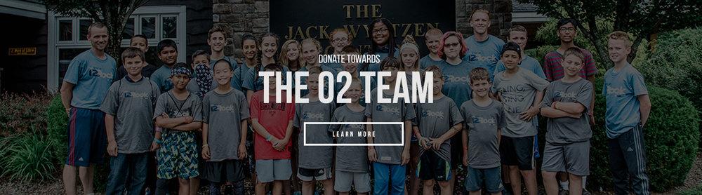 The 02 Team.jpg
