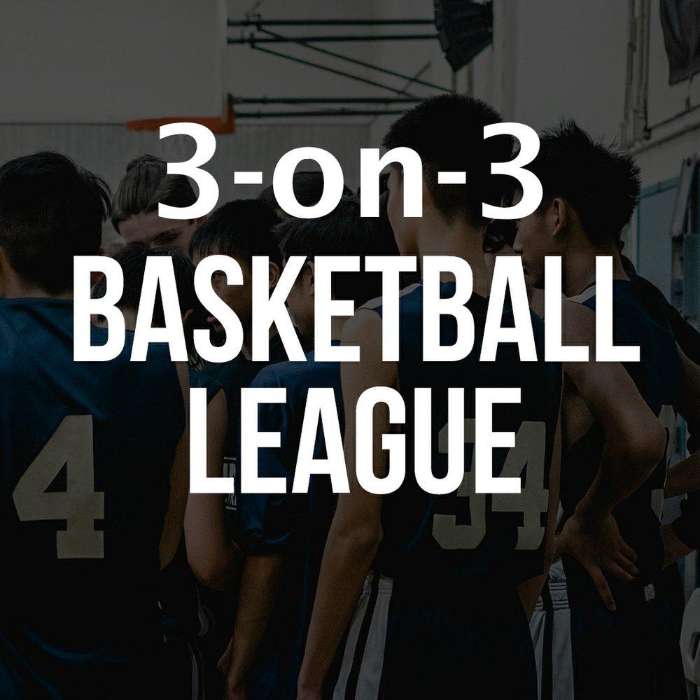 3-on-3 League.jpg