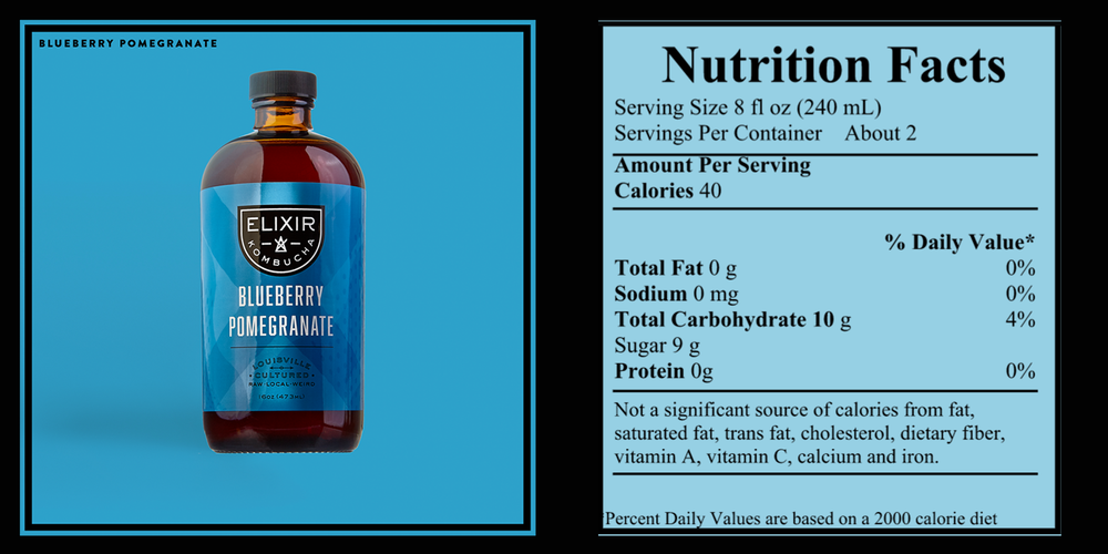bluebery-nutrition.png
