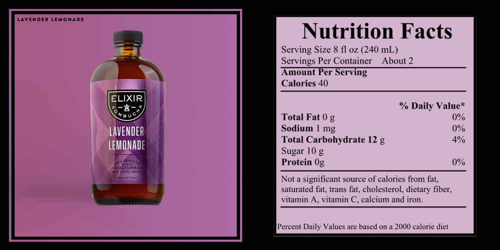 lavender-nutrition.png