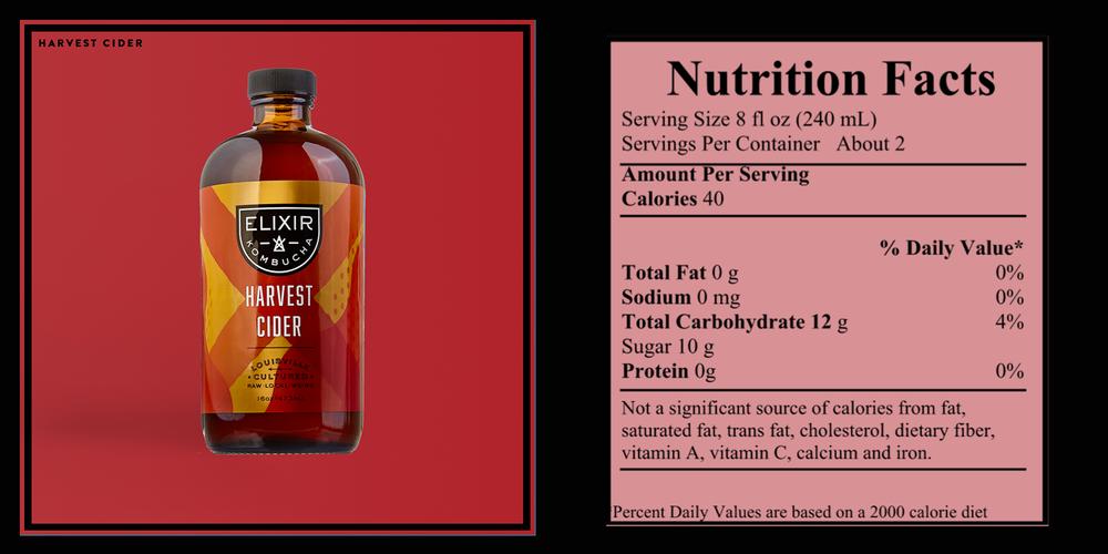 harvest-nutrition.png