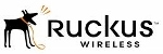 ruck-150x112.jpg