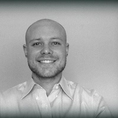 Jared Brett, Curriculum Development