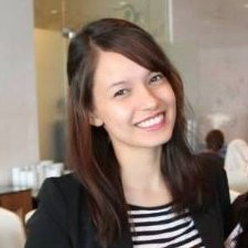 Amirah Nelson, Advisory Board