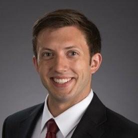 Rick Ferrera, Advisory Board