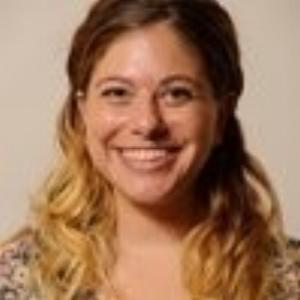 Sarah Brafman, Advisory Board