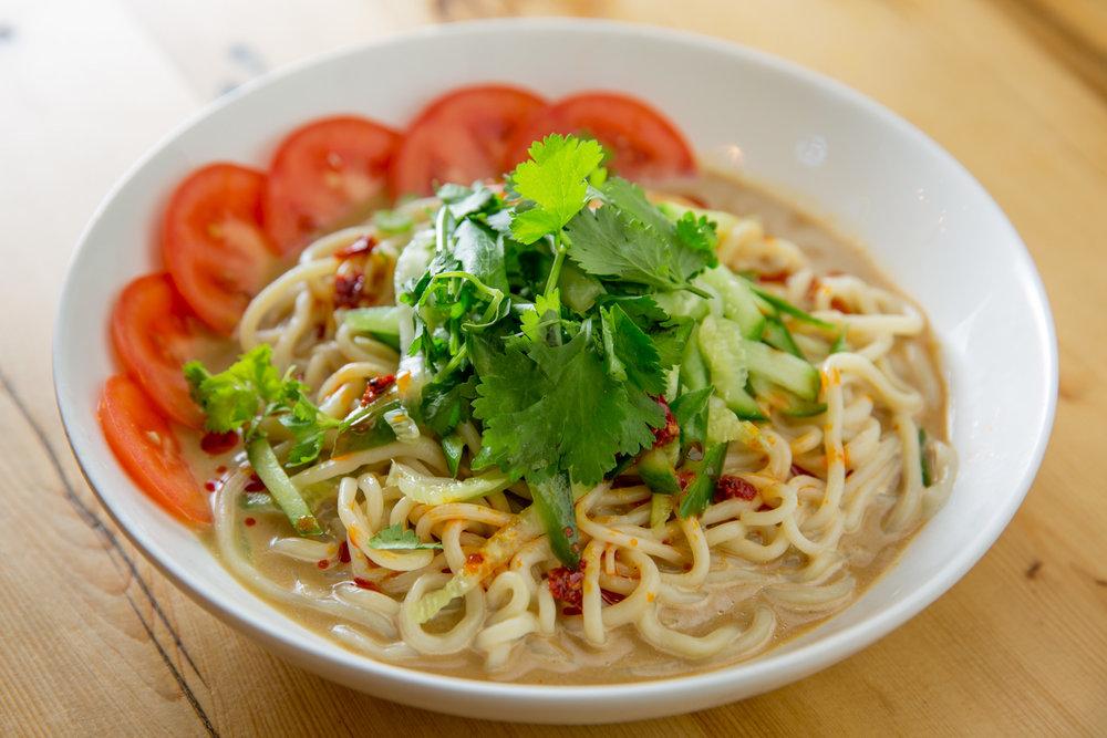 cold_sesame_noodle_1294.jpg