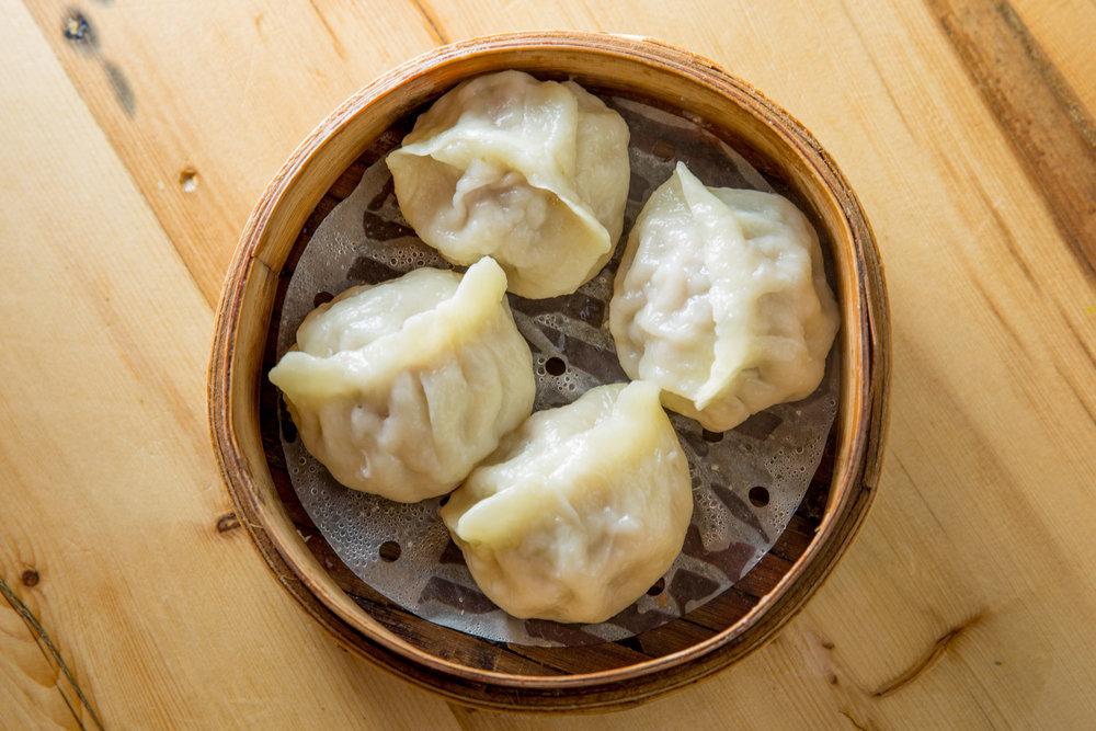 dumplings_1215.jpg